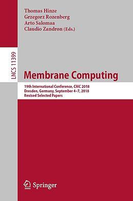 Cover: https://exlibris.azureedge.net/covers/9783/0301/2797/8/9783030127978xl.jpg