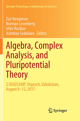 Cover: https://exlibris.azureedge.net/covers/9783/0301/3163/0/9783030131630xl.jpg