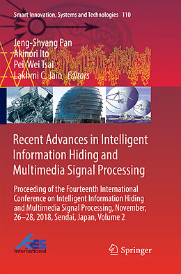 Cover: https://exlibris.azureedge.net/covers/9783/0301/3221/7/9783030132217xl.jpg