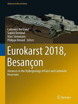 Cover: https://exlibris.azureedge.net/covers/9783/0301/4015/1/9783030140151xl.jpg