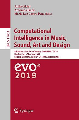 Cover: https://exlibris.azureedge.net/covers/9783/0301/6667/0/9783030166670xl.jpg