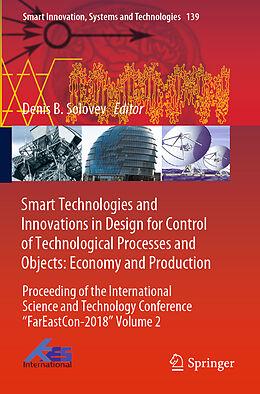 Cover: https://exlibris.azureedge.net/covers/9783/0301/8555/8/9783030185558xl.jpg