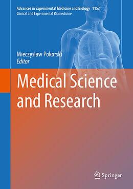 Cover: https://exlibris.azureedge.net/covers/9783/0301/9058/3/9783030190583xl.jpg