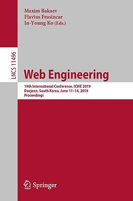 Cover: https://exlibris.azureedge.net/covers/9783/0301/9274/7/9783030192747xl.jpg