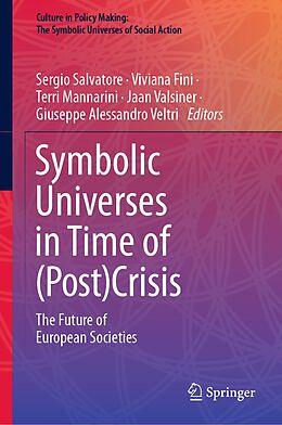 Cover: https://exlibris.azureedge.net/covers/9783/0301/9497/0/9783030194970xl.jpg