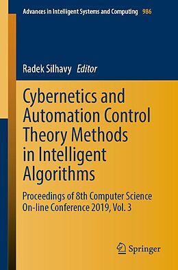 Cover: https://exlibris.azureedge.net/covers/9783/0301/9813/8/9783030198138xl.jpg