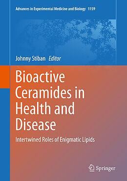 Cover: https://exlibris.azureedge.net/covers/9783/0302/1161/5/9783030211615xl.jpg