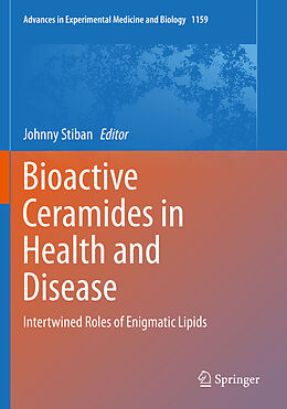 Cover: https://exlibris.azureedge.net/covers/9783/0302/1164/6/9783030211646xl.jpg