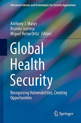 Cover: https://exlibris.azureedge.net/covers/9783/0302/3491/1/9783030234911xl.jpg