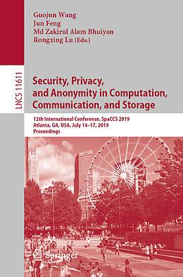 Cover: https://exlibris.azureedge.net/covers/9783/0302/4906/9/9783030249069xl.jpg