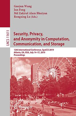 Cover: https://exlibris.azureedge.net/covers/9783/0302/4907/6/9783030249076xl.jpg