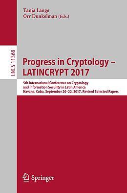 Cover: https://exlibris.azureedge.net/covers/9783/0302/5283/0/9783030252830xl.jpg