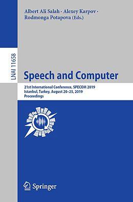 Cover: https://exlibris.azureedge.net/covers/9783/0302/6061/3/9783030260613xl.jpg