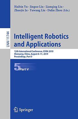 Cover: https://exlibris.azureedge.net/covers/9783/0302/7541/9/9783030275419xl.jpg