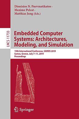 Cover: https://exlibris.azureedge.net/covers/9783/0302/7562/4/9783030275624xl.jpg