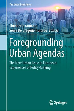Cover: https://exlibris.azureedge.net/covers/9783/0302/9073/3/9783030290733xl.jpg