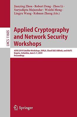 Cover: https://exlibris.azureedge.net/covers/9783/0302/9729/9/9783030297299xl.jpg