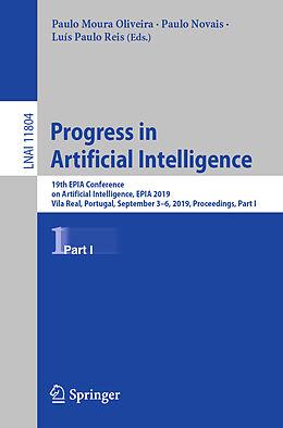 Cover: https://exlibris.azureedge.net/covers/9783/0303/0240/5/9783030302405xl.jpg