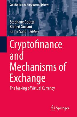 Cover: https://exlibris.azureedge.net/covers/9783/0303/0737/0/9783030307370xl.jpg