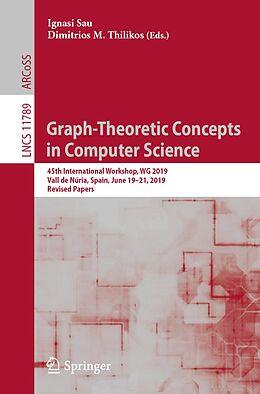 Cover: https://exlibris.azureedge.net/covers/9783/0303/0786/8/9783030307868xl.jpg