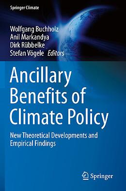 Cover: https://exlibris.azureedge.net/covers/9783/0303/0980/0/9783030309800xl.jpg