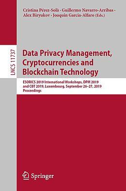 Cover: https://exlibris.azureedge.net/covers/9783/0303/1500/9/9783030315009xl.jpg