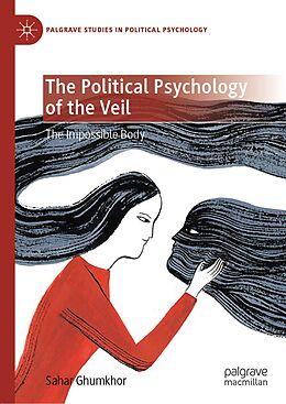 Cover: https://exlibris.azureedge.net/covers/9783/0303/2061/4/9783030320614xl.jpg