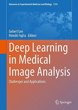 Cover: https://exlibris.azureedge.net/covers/9783/0303/3127/6/9783030331276xl.jpg