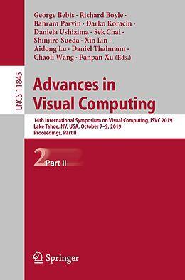 Cover: https://exlibris.azureedge.net/covers/9783/0303/3723/0/9783030337230xl.jpg