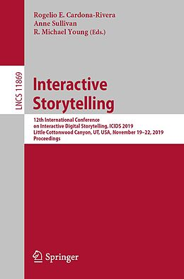 Cover: https://exlibris.azureedge.net/covers/9783/0303/3894/7/9783030338947xl.jpg