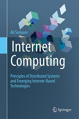 Cover: https://exlibris.azureedge.net/covers/9783/0303/4957/8/9783030349578xl.jpg