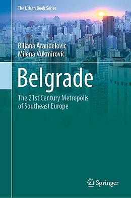 Cover: https://exlibris.azureedge.net/covers/9783/0303/5070/3/9783030350703xl.jpg