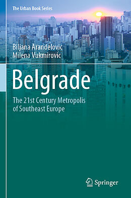Cover: https://exlibris.azureedge.net/covers/9783/0303/5072/7/9783030350727xl.jpg