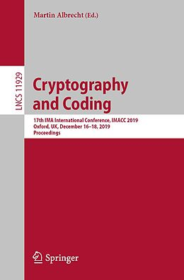 Cover: https://exlibris.azureedge.net/covers/9783/0303/5199/1/9783030351991xl.jpg