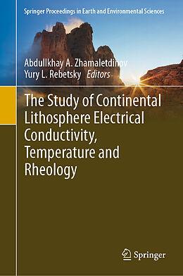 Cover: https://exlibris.azureedge.net/covers/9783/0303/5905/8/9783030359058xl.jpg