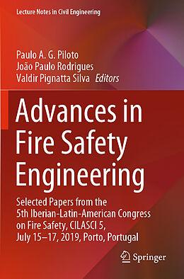 Cover: https://exlibris.azureedge.net/covers/9783/0303/6242/3/9783030362423xl.jpg