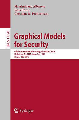 Cover: https://exlibris.azureedge.net/covers/9783/0303/6537/0/9783030365370xl.jpg