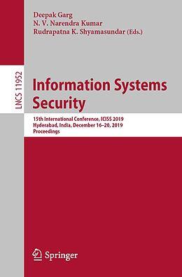 Cover: https://exlibris.azureedge.net/covers/9783/0303/6945/3/9783030369453xl.jpg