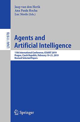 Cover: https://exlibris.azureedge.net/covers/9783/0303/7494/5/9783030374945xl.jpg