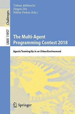 Cover: https://exlibris.azureedge.net/covers/9783/0303/7959/9/9783030379599xl.jpg