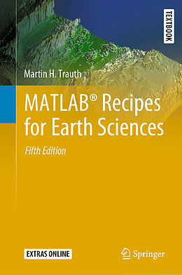 Cover: https://exlibris.azureedge.net/covers/9783/0303/8440/1/9783030384401xl.jpg
