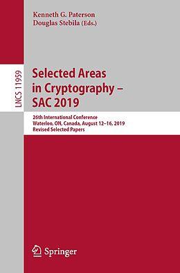 Cover: https://exlibris.azureedge.net/covers/9783/0303/8471/5/9783030384715xl.jpg