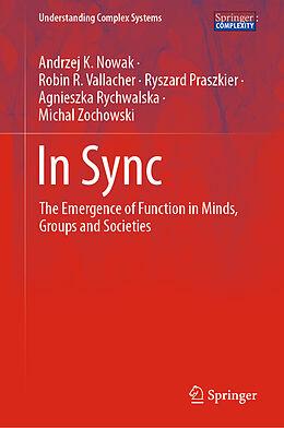Cover: https://exlibris.azureedge.net/covers/9783/0303/8986/4/9783030389864xl.jpg