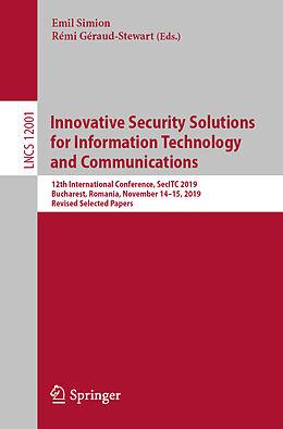 Cover: https://exlibris.azureedge.net/covers/9783/0304/1025/4/9783030410254xl.jpg