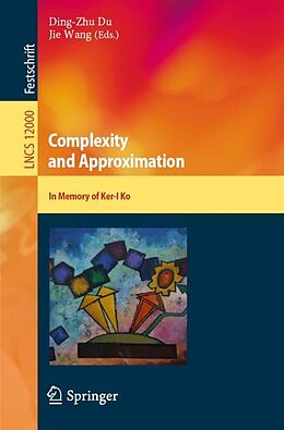 Cover: https://exlibris.azureedge.net/covers/9783/0304/1672/0/9783030416720xl.jpg