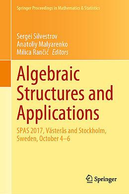 Cover: https://exlibris.azureedge.net/covers/9783/0304/1850/2/9783030418502xl.jpg
