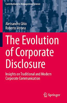 Cover: https://exlibris.azureedge.net/covers/9783/0304/2301/8/9783030423018xl.jpg
