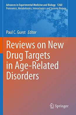 Cover: https://exlibris.azureedge.net/covers/9783/0304/2669/9/9783030426699xl.jpg