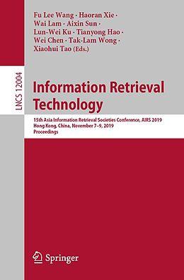 Cover: https://exlibris.azureedge.net/covers/9783/0304/2835/8/9783030428358xl.jpg