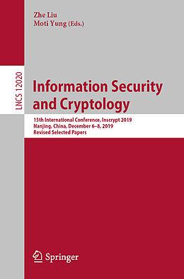 Cover: https://exlibris.azureedge.net/covers/9783/0304/2921/8/9783030429218xl.jpg